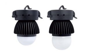livestock led lighting