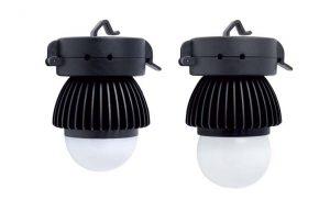 livestock led lighting
