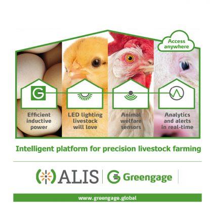 ALIS-GGL Brochure-2018