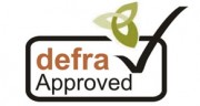 Defra_Cert_Logo