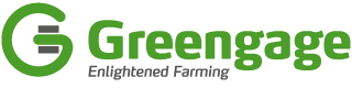 Greengage Lighting Ltd
