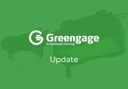 Greengage-Images-NEWS-1