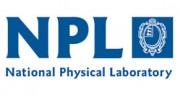 NPL_Logo