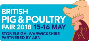 Pig & Poultry UK