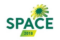 SPACE France