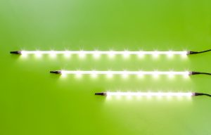 layer farming LED lighting