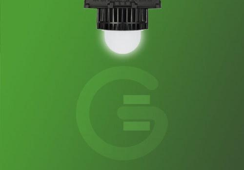 Website-Featured-BLANK-600x430
