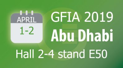 Website Tradeshow Graphic_Abu-Dhabi